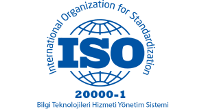 ISO 20000